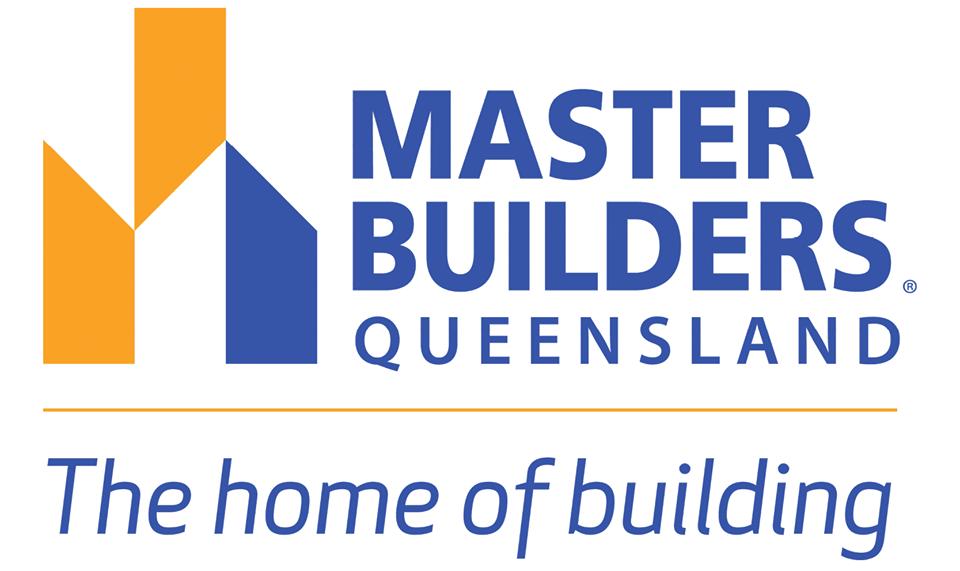 Master Builders Association