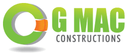 GMAC Constructions